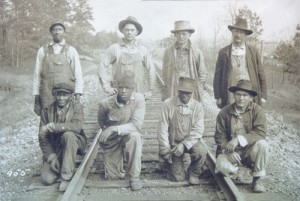 Black-Workers-RR-#5-HISTORY