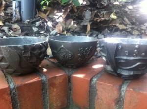 Doodle Bowls
