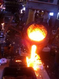 hot iron 3